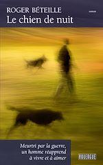 Télécharger le livre :  Le chien de nuit