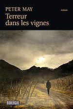 Télécharger le livre :  Terreur dans les vignes