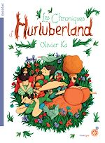 Télécharger le livre :  Les chroniques d'Hurluberland