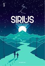 Télécharger le livre :  Sirius