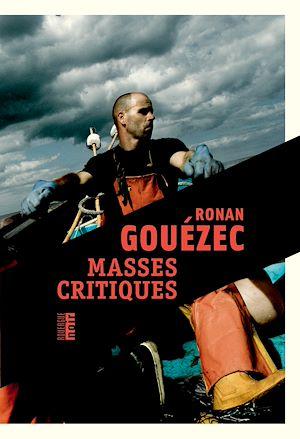 Téléchargez le livre :  Masses critiques
