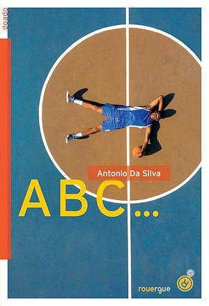 Téléchargez le livre :  ABC
