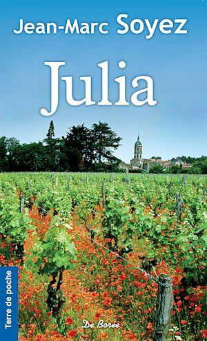 Téléchargez le livre :  Julia