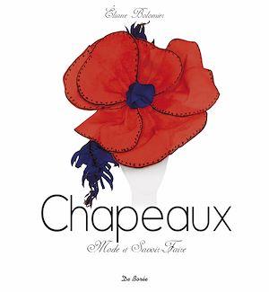 Téléchargez le livre :  Chapeaux