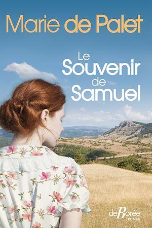 Téléchargez le livre :  Le Souvenir de Samuel