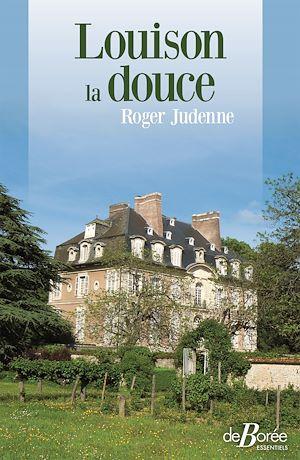 Téléchargez le livre :  Louison la douce