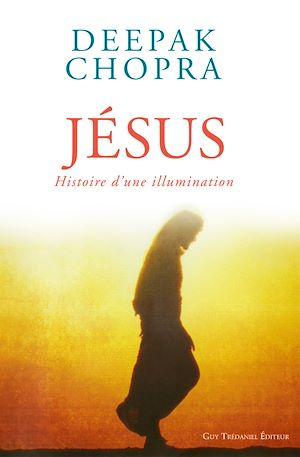 Téléchargez le livre :  Jésus