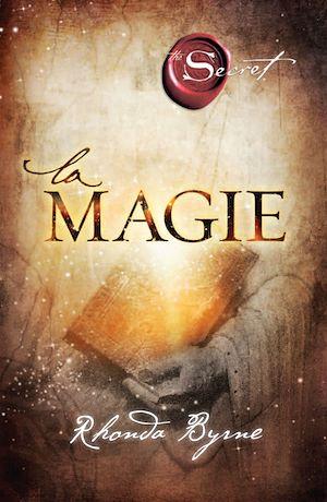 Téléchargez le livre :  La Magie