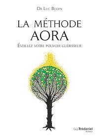 Téléchargez le livre :  La méthode Aora