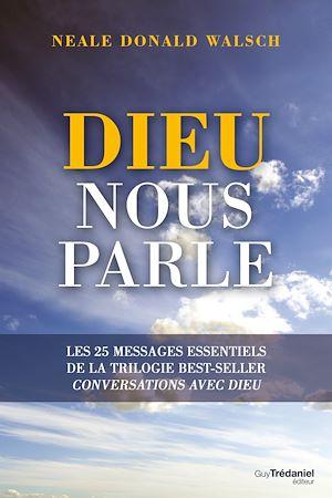 Téléchargez le livre :  Dieu nous parle