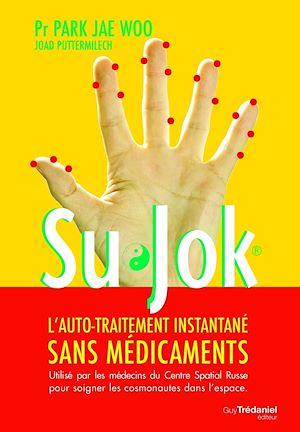 Téléchargez le livre :  Su jok : L'auto-traitement instantané sans médicaments