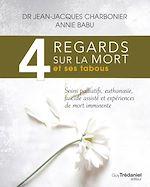 Télécharger le livre :  4 regards sur la mort et ses tabous