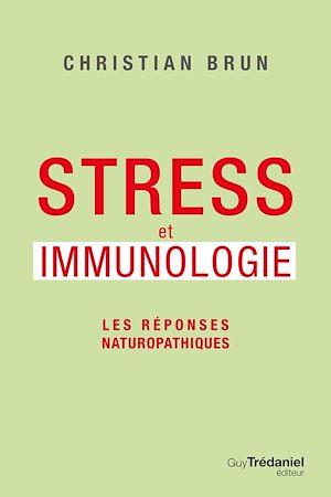 Téléchargez le livre :  Stress et immunologie