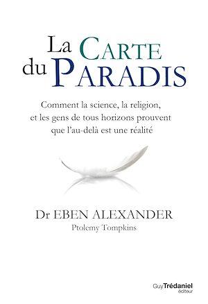 Téléchargez le livre :  La carte du Paradis
