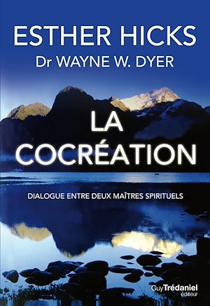 Téléchargez le livre :  La cocréation