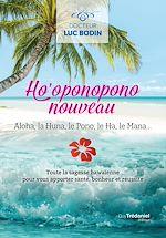 Télécharger le livre :  Ho'oponopono nouveau