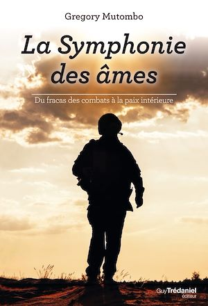 Téléchargez le livre :  La symphonie des âmes