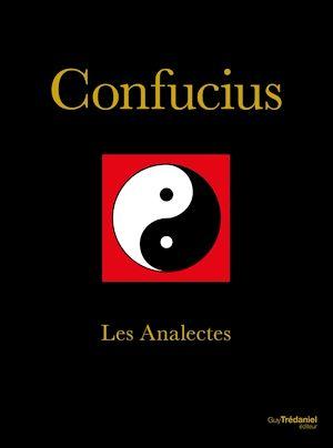 Téléchargez le livre :  Confucius
