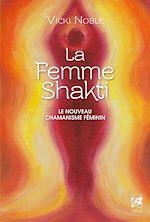 Télécharger cet ebook : La femme Shakti