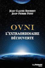 Télécharger le livre :  OVNI