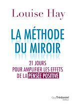 Télécharger le livre :  La méthode du miroir