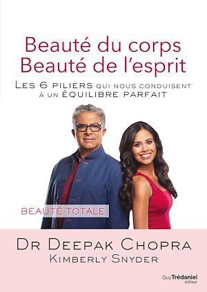 Téléchargez le livre :  Beauté du corps Beauté de l'esprit