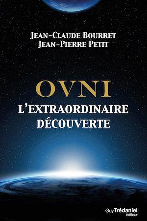Téléchargez le livre :  OVNI