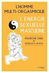 Télécharger le livre : L'homme multi-orgasmique