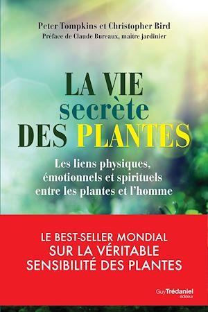 Téléchargez le livre :  La vie secrète des plantes
