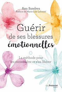 Télécharger le livre : Guérir de ses blessures émotionnelles