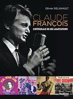 Télécharger le livre :  Claude François