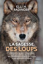 Télécharger le livre :  La sagesse des loups