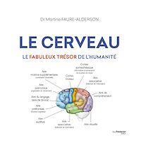 Télécharger le livre : Le cerveau