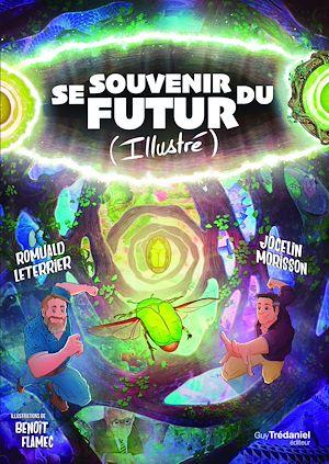 Téléchargez le livre :  Se souvenir du futur