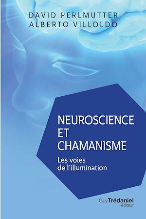 Téléchargez le livre :  Neuroscience et chamanisme