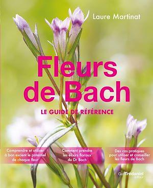 Téléchargez le livre :  Fleurs de Bach