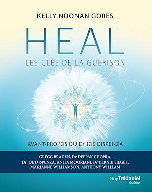 Téléchargez le livre :  Heal