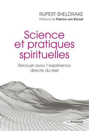 Téléchargez le livre :  Science et pratiques spirituelles