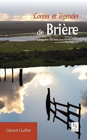 Téléchargez le livre :  Contes et légendes de Brière