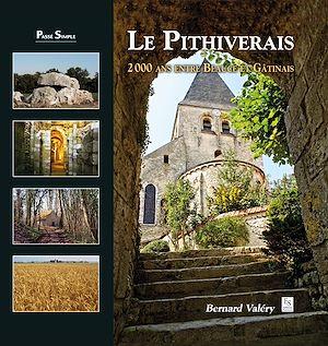 Téléchargez le livre :  Le Pithiverais