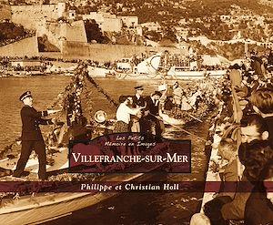 Téléchargez le livre :  Villefranche-sur-Mer