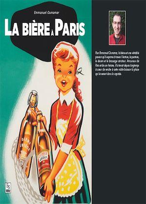 Téléchargez le livre :  La Bière à Paris