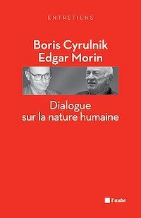 Télécharger le livre : Dialogue sur la nature humaine