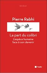 Télécharger cet ebook : La part du colibri