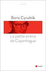 Télécharger le livre :  La petite sirène de Copenhague