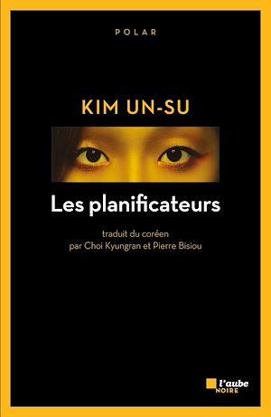 Téléchargez le livre :  Les planificateurs