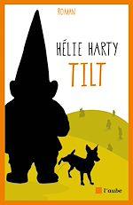 Télécharger le livre :  Tilt