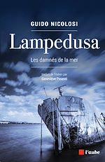 Télécharger le livre :  Lampedusa