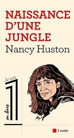 Télécharger le livre :  Naissance d'une jungle