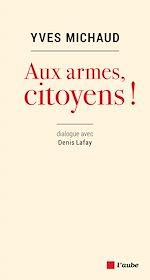Télécharger le livre :  Aux armes, citoyens !